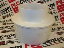 PLASTIC TRENDS INCORPORATED P1216