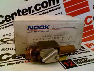 NOOK SBN-7645