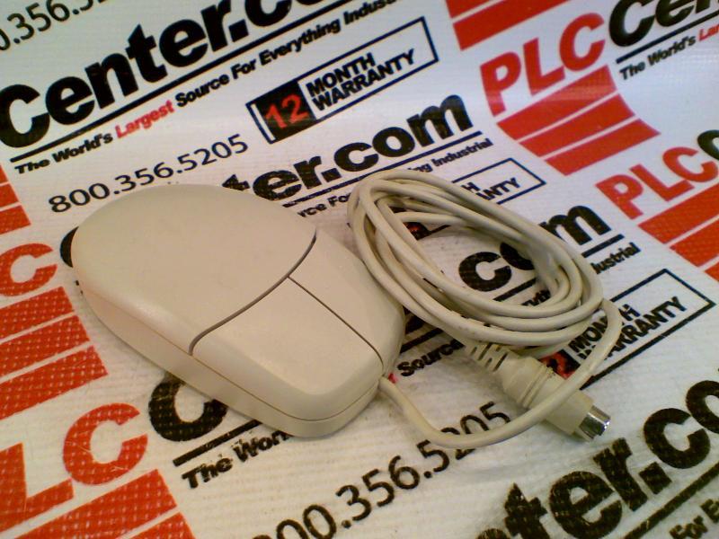 MITSUMI ECM-S3902