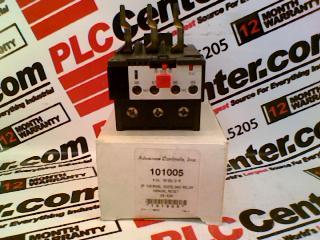 ACI RF952R