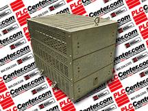 IPC POWER RESISTORS INTL 440-9