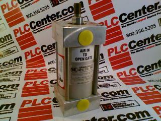 SPRINGVILLE MFG CO DVC2.5X2.5-MG