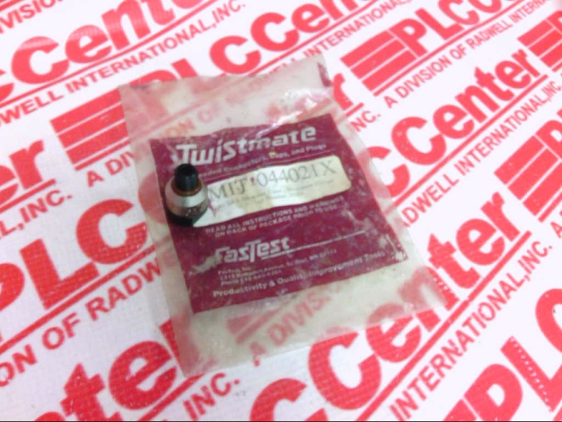FASTEST MIT-044021X