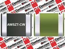 ABRACON AWSZT3000CWT