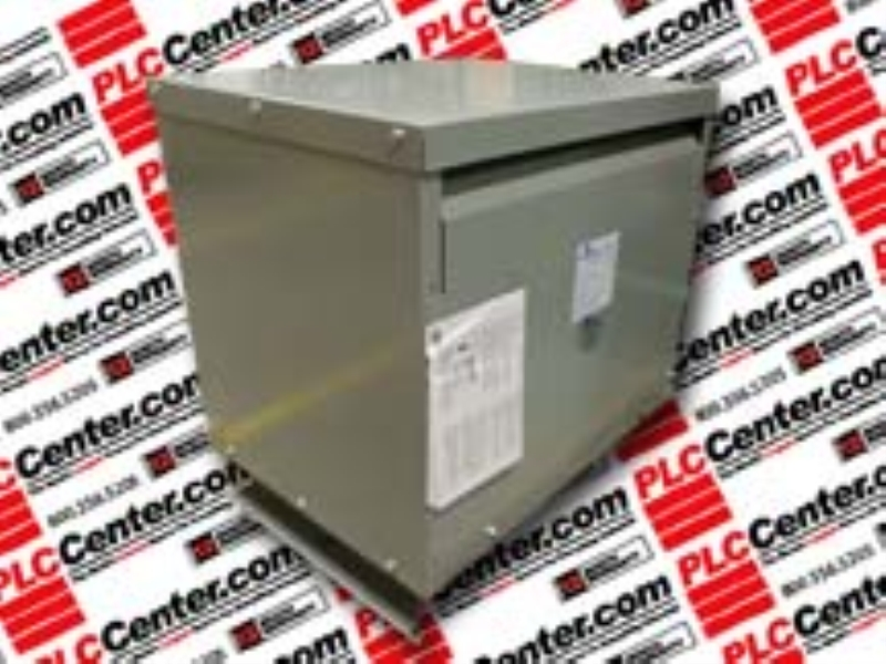 ACME ELECTRIC TP1-53342-3S
