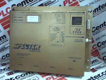 SPECTER 68A256CM/M-1