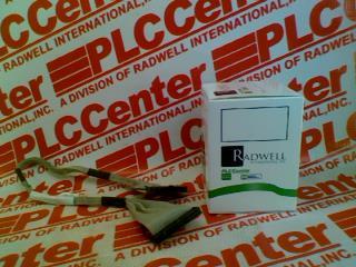 FOXCONN CN-0W5775-38560-685-13CP
