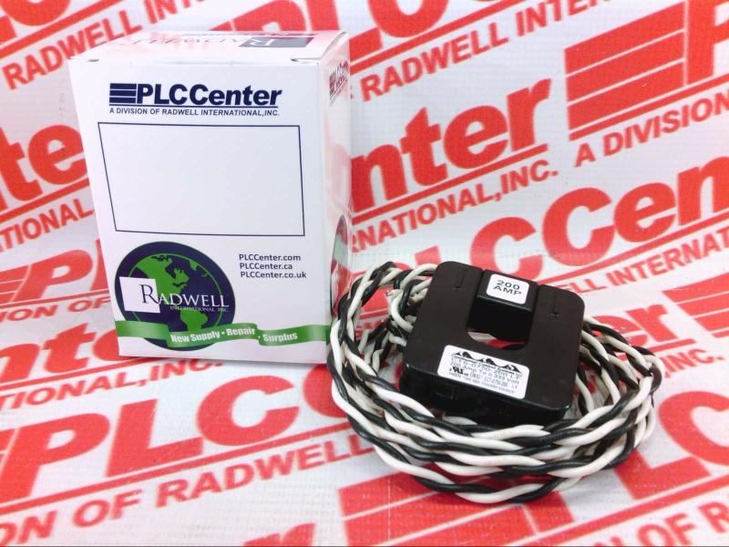 CONTINENTAL CONTROLS INC CTS-0750-200