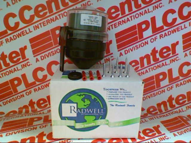 ROYCE THOMPSON ELECTRIC OASIS-1000