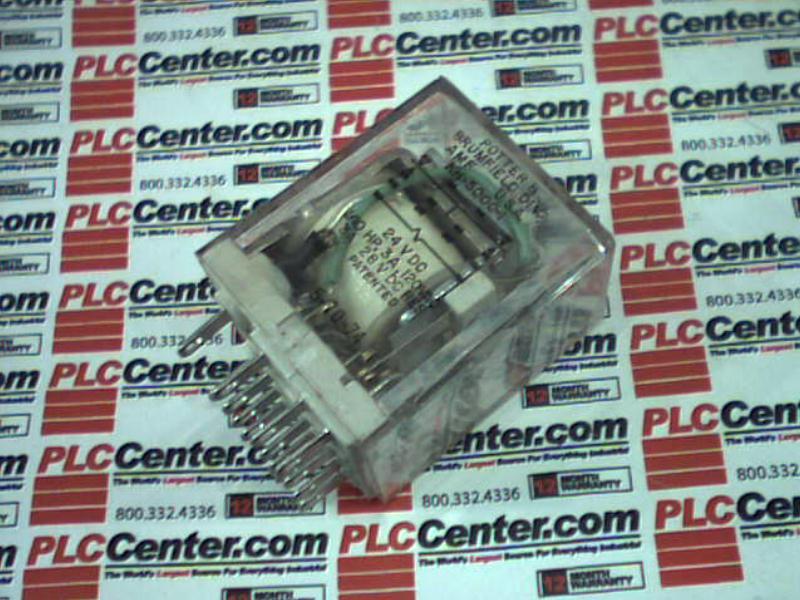 ADC FIBERMUX KH-500-1-DC24