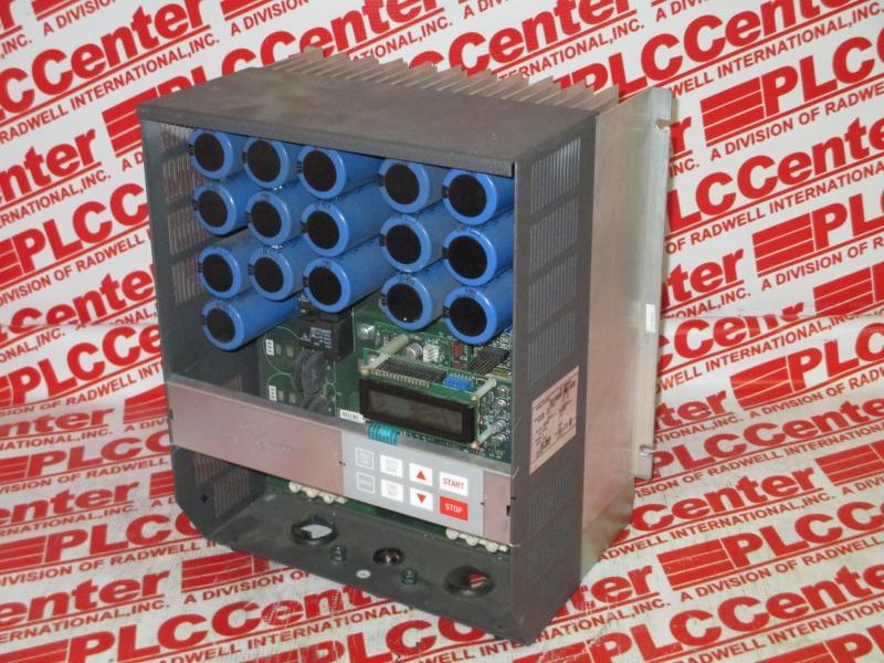 AC TECHNOLOGY M14300B