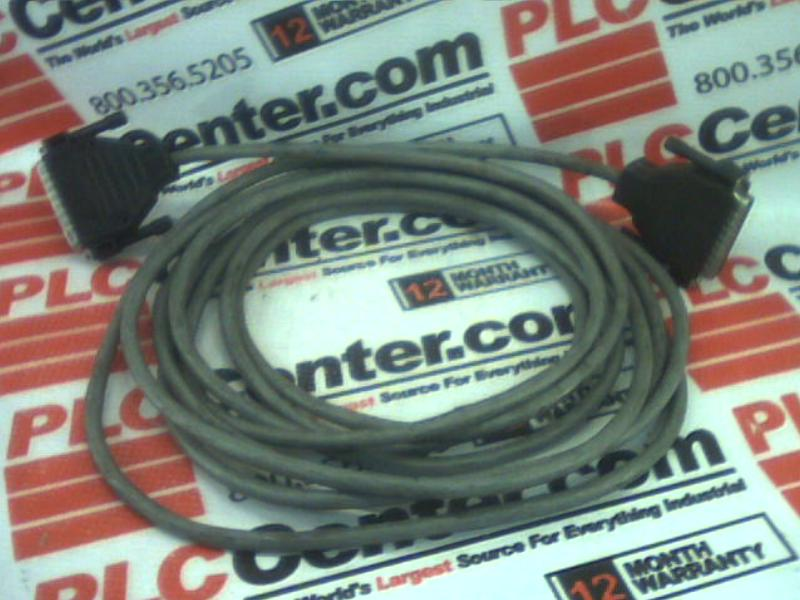 GENERAL CABLE CL2-2464