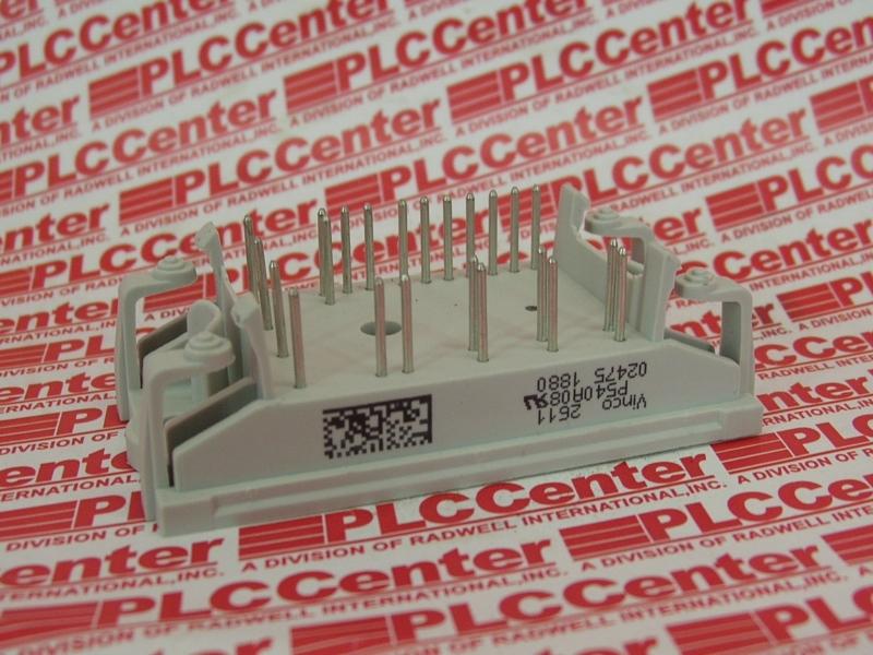 ADC FIBERMUX P540A08