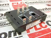 ABB EIS93F10.5A