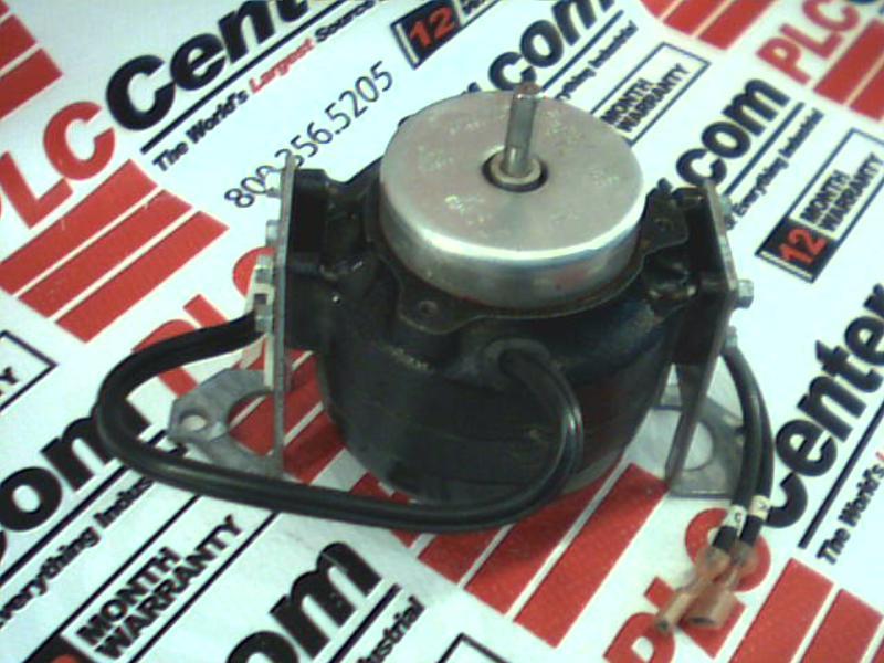 Sp B6emvd16 By Morrill Motors Buy Or Repair At Radwell