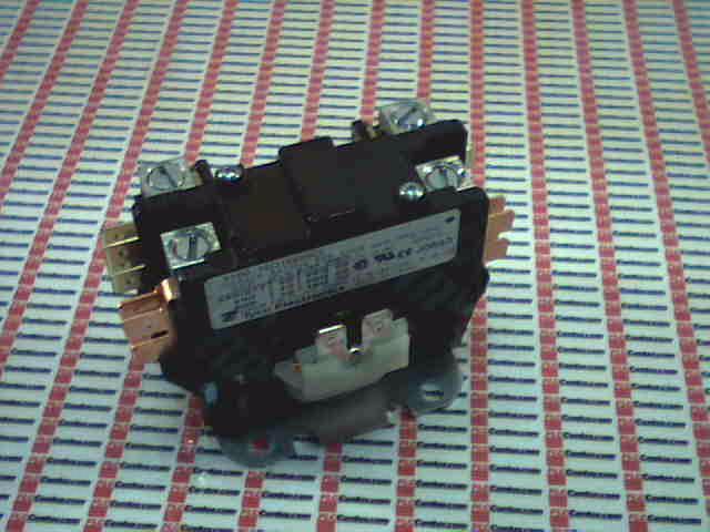ADC FIBERMUX 3100-15Q19999CL