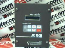 AC TECHNOLOGY M1510C