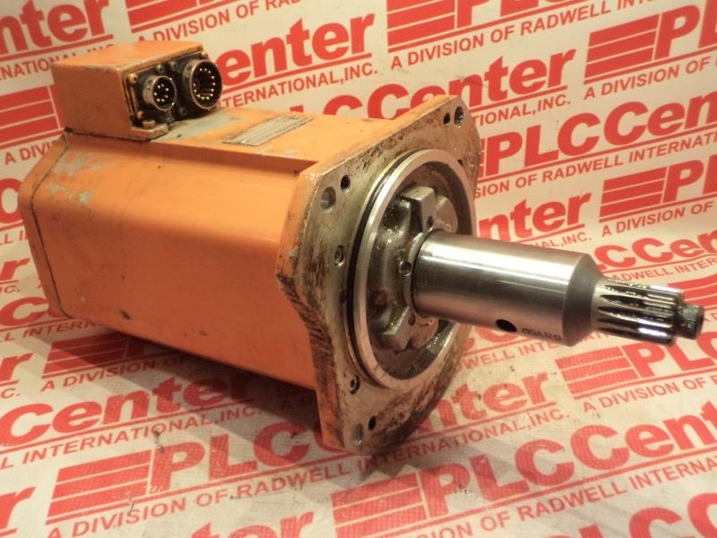Ps130 6 90 p pmb 3737 por elmo motion control compre o repare en radwell Elmo motor controller