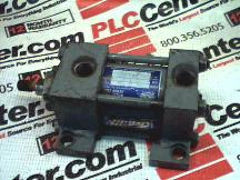 MILLER ELECTRIC AR72-P