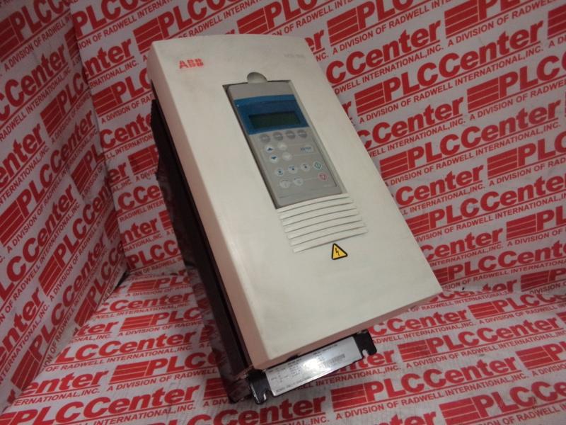ABB ACS601-0005-2-000B1200801