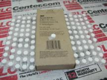 3M HOME & COMMERCIAL CARE UR2-D-PACK