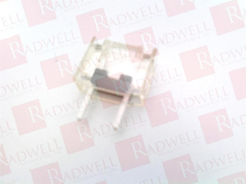 FANUC A60L-0001-0290/LM32