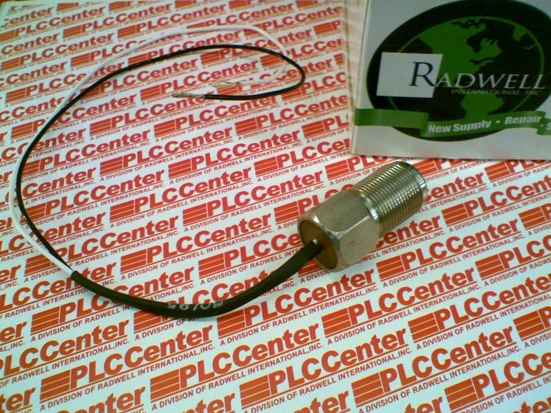Free Plccenter coupon code