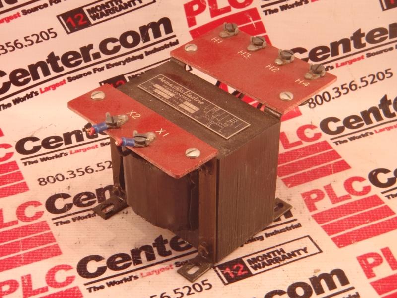 ACME ELECTRIC TA-81214
