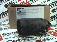 3M TAPE DIVISION 5810-PC-15