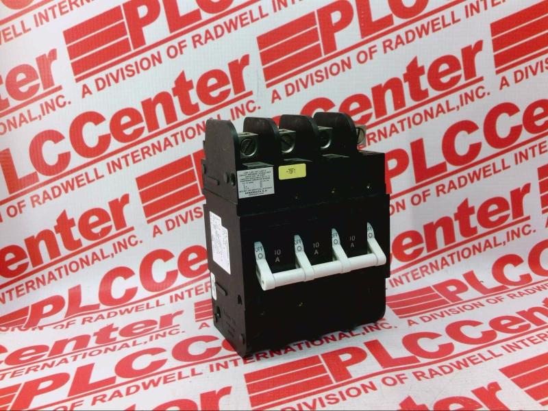 GAF FILTER SYSTEMS CF4-G8G8G8G0--LK-04-H-DU