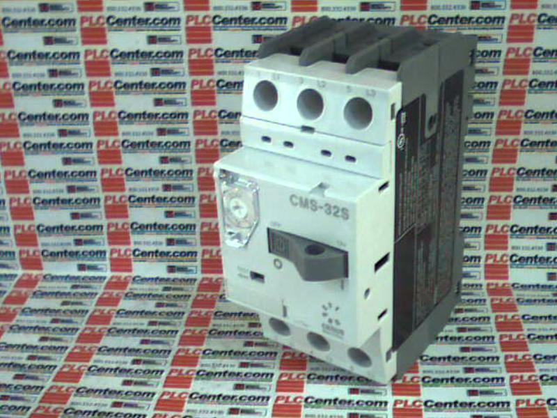 CERUS CMS-32S-4A