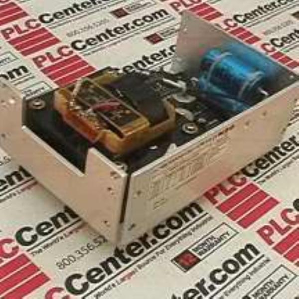 ACME ELECTRIC SPWS-1251