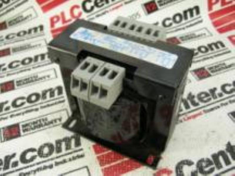 ACME ELECTRIC FS-3-150