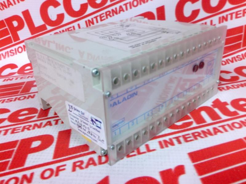 ADC FIBERMUX 256-TXMU-QQFA-C6-SS