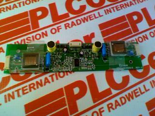 E-MAX CPC1151R0015