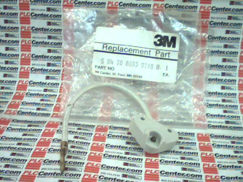 3M TAPE DIVISION 5-84-78-8693-9718-8