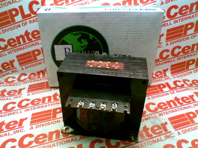 ACME ELECTRIC TA-1-81309