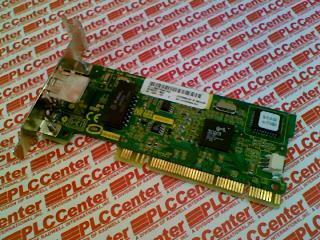 3COM 3C905CX-MLP