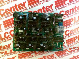 AC TECHNOLOGY 605-021D