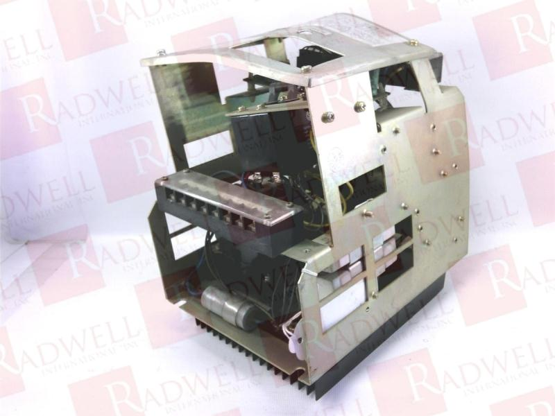 Juspdcp30b By Yaskawa Electric Buy Or Repair At Radwell