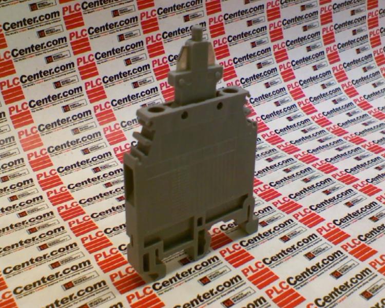 ABB 1SNA-115-496-R0500