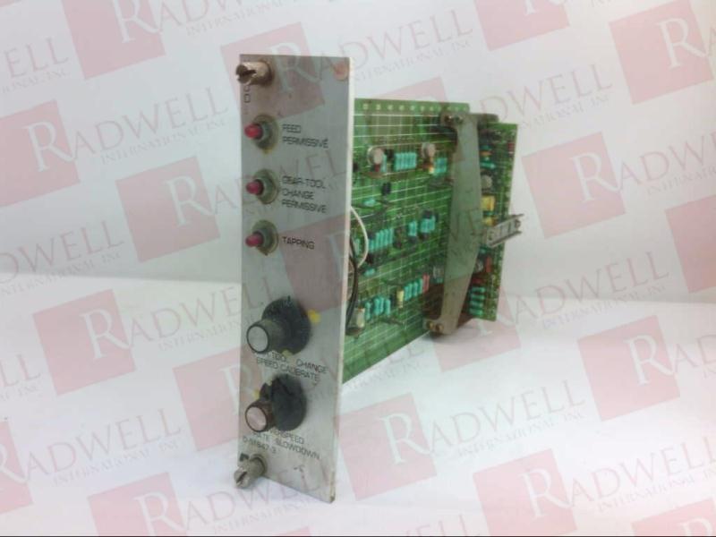RELIANCE ELECTRIC O518473