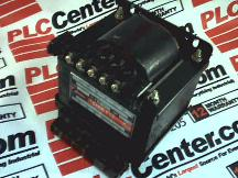 AIHARA ELECTRIC SPA-300