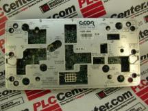 C COR FNT95DN-KB6H6C4
