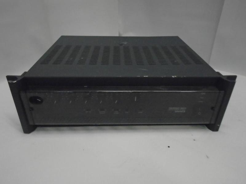 BIAMP CMA350