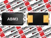 ABRACON ABM333000MHZB2T