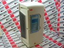 ABB ACS800-U1-0004-2+B056