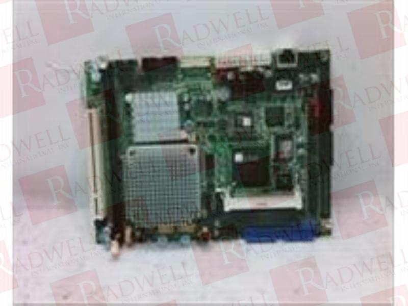 AAEON PCM8152