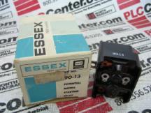 ESSEX 90-13