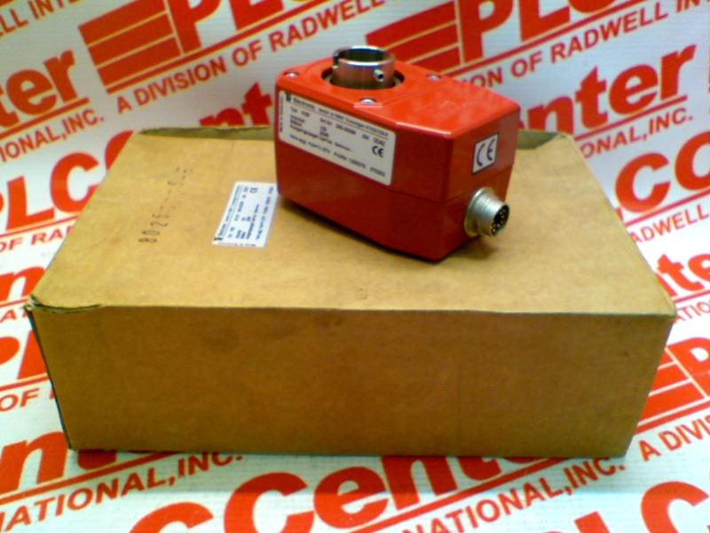 T&R ELECTRONIC 240-00094